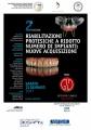OME - 2017 Riabilitazioni Protesiche a ridotto numero di impianti: Nuove Acquisizioni