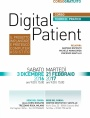 DIGITAL PATIENT - CORSO CHIRURGIA GUIDATA 2017